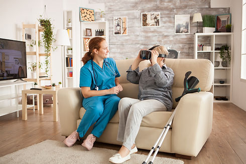 care giver vr at home.jpg