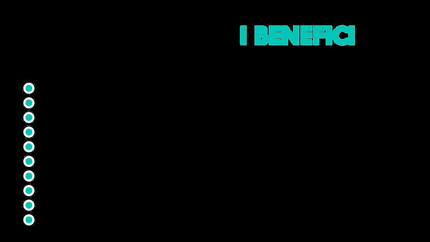 Tutti i benefici per una Pubblica Amministrazione attraverso Innovalux