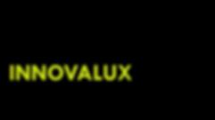 Logo innovalux | Smart City