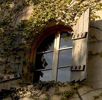 bigstockphoto_Tuscan_Window_47021.jpg