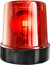 120-1201576_police-light-png-red-sirens.