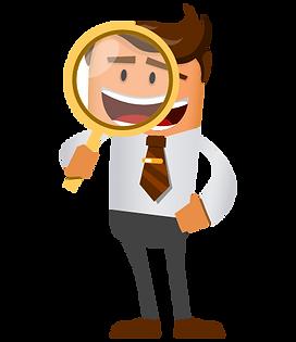 boneco-analise-comercial.png