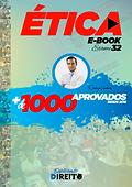 EBOOK ETICA.png