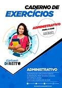 capa - administrativo.png