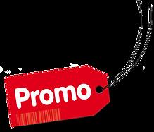 SeekPng.com_promocion-png_4079373 (1).pn