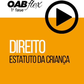OABflex - ON LINE - Isoladas - ECA