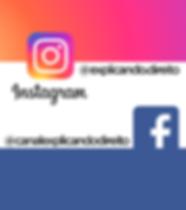 logo-instagram-png-fundo-transparente3.p