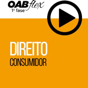 OABflex - ON LINE - Isoladas - Consumidor