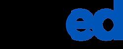Logo CEJED.png