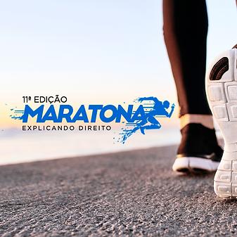 1000x1000 - 11a maratona.png