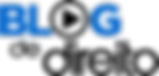 logo do blog.png