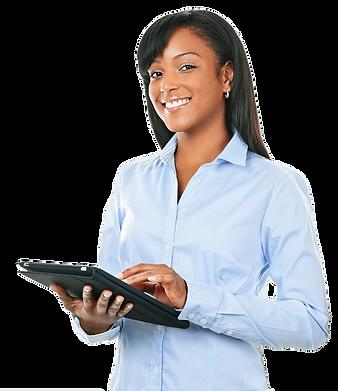mulher-com-tablet2.png