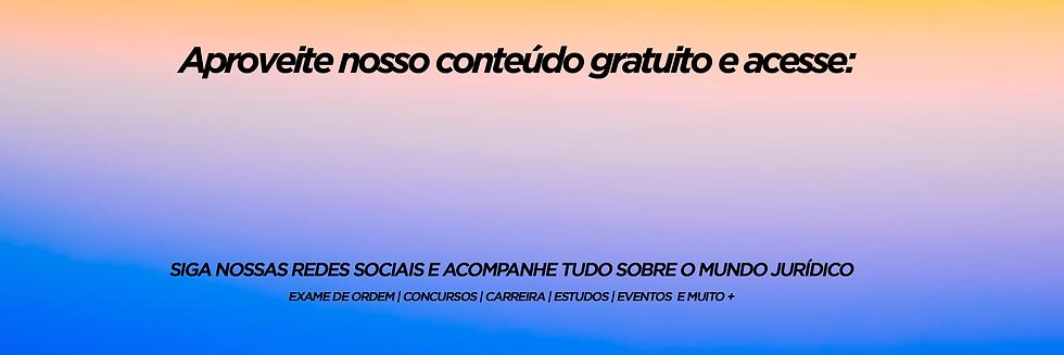 banner novidade3.png