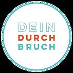 Logo_DeinDurchbruch_Farbe_FB_klein.png