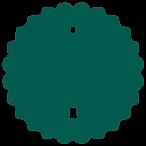Logo_Fotos_web-01.png