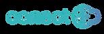conectplus_logo_0217va.png