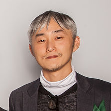 daikifukamachi.jpg