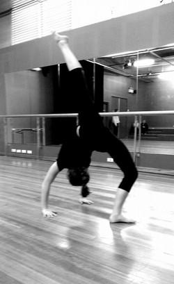 Alive Dance Academy