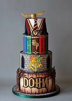 harry-potter-cake.jpg