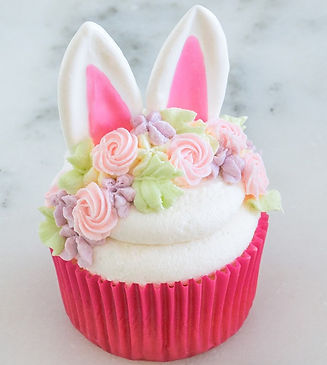 easter-bunny-cupcakes-intro_edited.jpg
