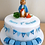 Thumbnail: Delightful 1st Birthday Cake
