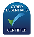 new ce cert 1.png