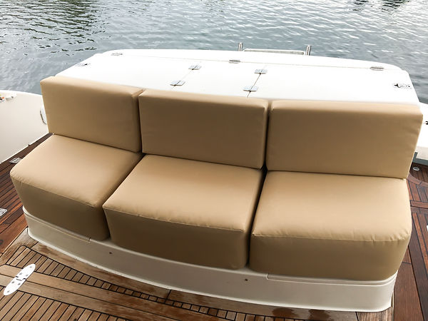 Boat cushions.JPG