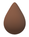 Truffle Brown.png