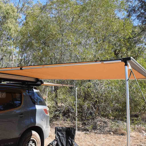 EFS AWNING