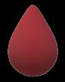 Bordeaux Red.png