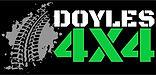 Doyles4X4-Logo-B&W-NEG-01 2.jpg