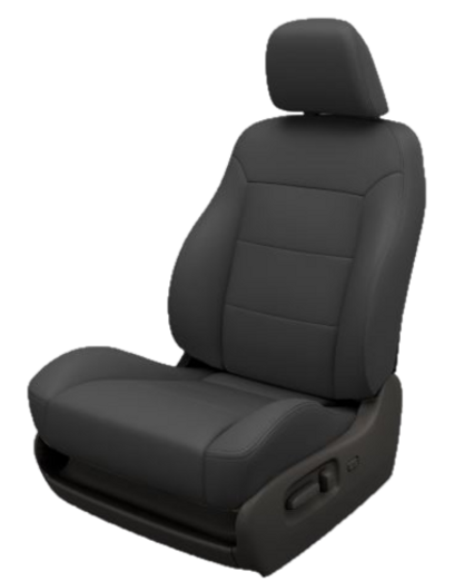 3D Seat.png