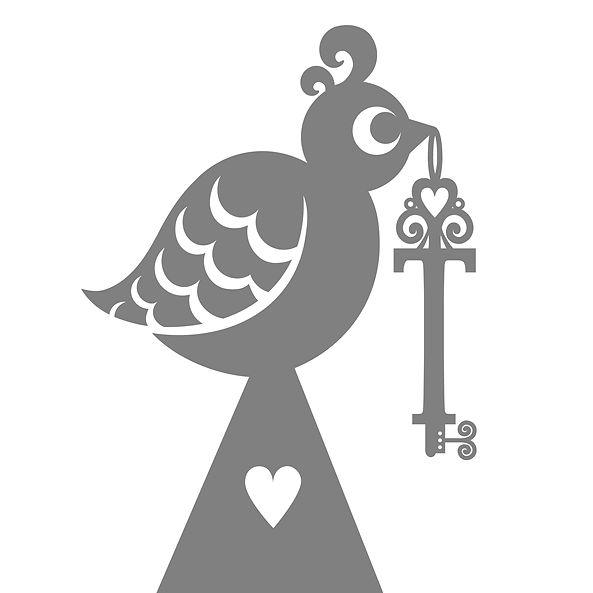 Copy of TT-LOGO-BIRD-GREY.jpg