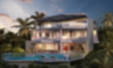 Prestige renovations Seaforth, Clontarf, Manly, Balgowlah Heights, Mosman, Eastern Suburbs, Sydney