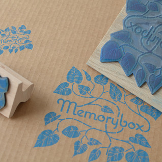 PACKING UP MEMORIES