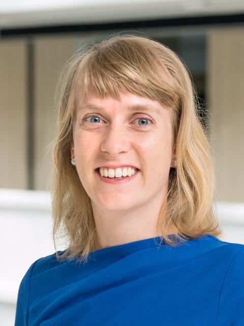 Annet Bruil, Social designer in Rotterdam