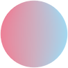 CIRCLES_0005_Layer-2.png