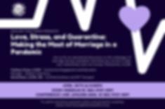 Copy of Copy of Copy of Legal COVID Webi
