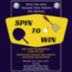 Spin To Win 2019-4.png