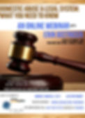What You Need To Know About Court (2).jp