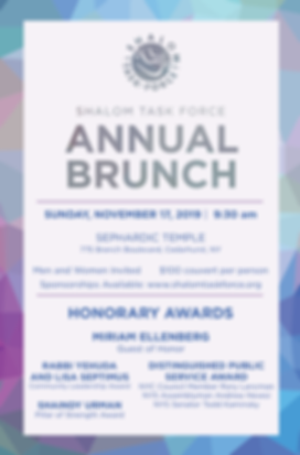 stf brunch invite 19_final-1.png