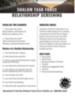 Dating 2019 Guide (2)-1.jpg