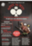 ping pong ad .jpg