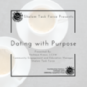 Dating with Purpose-2.png