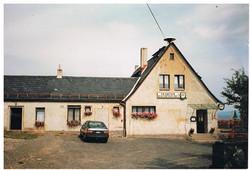 Bauernstube 1989