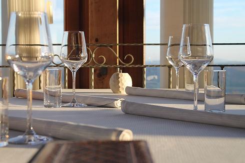 Tisch 3.JPG