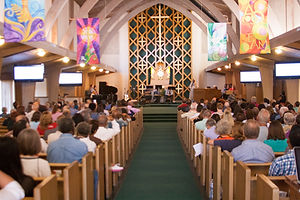 FCCR Church Service.jpg