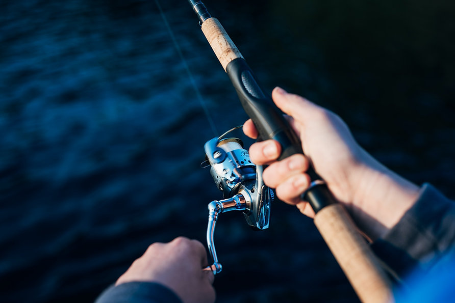 photo-of-person-holding-fishing-rod-2473