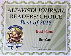 Altavista Journal (2).jpg