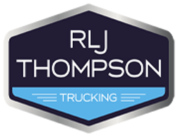 RLJ_ThompsonTrucking_WEB.png